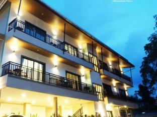 Pensiri House Phuket