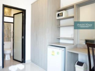 Pensiri House Phuket - Facilidades