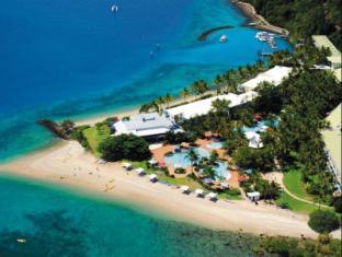 Airlie Beach Myaura Bed and Breakfast Whitsunday Islands - مناطق جذب قريبة