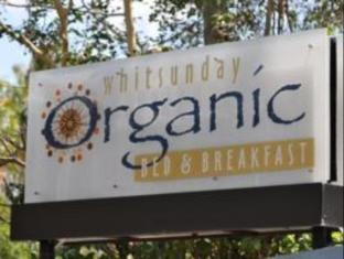 Whitsunday Organic Bed & Breakfast Whitsunday Islands
