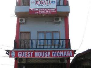 Guest House Monata