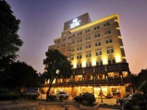 Leisure Hotel