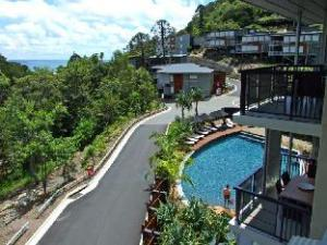 Viridian Village Private Holiday Apartment