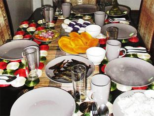 Balay De La Rama Bed And Breakfast