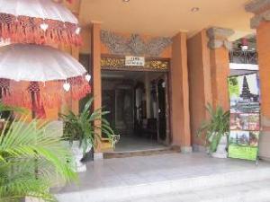 關於錢德拉大飯店 (Grand Chandra Hotel)