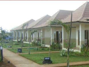 Rai Hawu Hotel