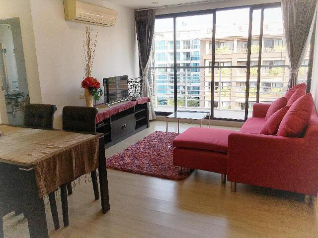Modern spacious well located 2 bedroom aprtment7F – Modern spacious well located 2 bedroom aprtment7F
