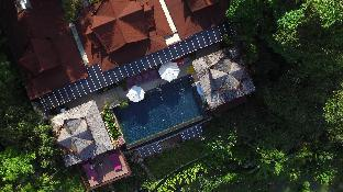 %name Ayara Surin Loo Hong Seaview Villa ภูเก็ต