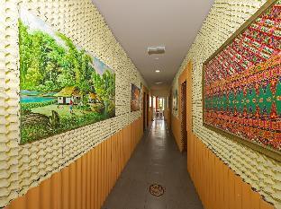 OYO 483 Hotel ABC Lodging