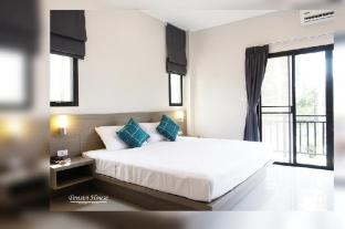 Pensiri House - Phuket