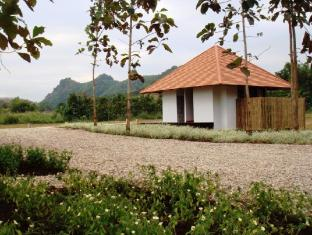 Manee Dheva Resort & Spa Mae Chan (Chiang Rai) - Spa centar