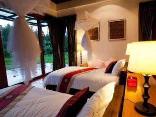 Manee Dheva Resort & Spa Mae Chan (Chiang Rai) - Villa