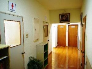 Minshuku Ryokan Tanpopo Hotel