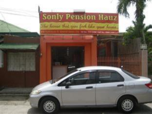 picture 1 of Sonly Pension Hauz