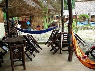 Mabuhay Breeze Resort Panglao Island - Omgeving