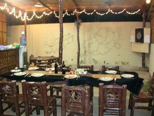 Mabuhay Breeze Resort Panglao Island - Restaurant