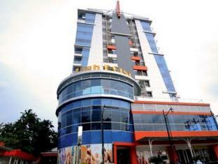 /de-de/high-point-serviced-apartment/hotel/surabaya-id.html?asq=1vzMrq8MzfSS86sNv7At04YG2yyNiYl66mXACJGwEayMZcEcW9GDlnnUSZ%2f9tcbj