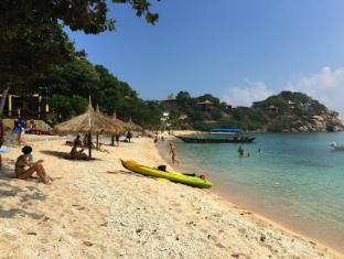 Coral View Resort - Koh Tao