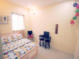 Piazza Luna Tower Davao City - Suite Room