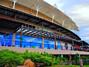 Piazza Luna Tower Davao City - Nearby Places - Abreeza Mall