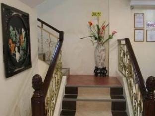 Piazza Luna Tower Davao City - Interior