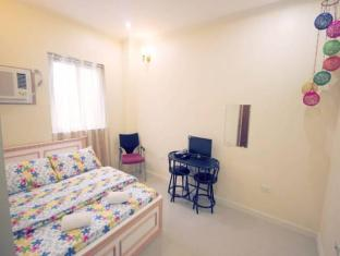 Piazza Luna Tower Davao City - Guest Room