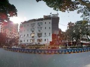 โรงแรมซามิลตัน (Hotel Samilton)