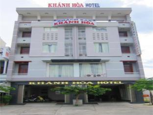 /vi-vn/khanh-hoa-hotel/hotel/tuy-hoa-phu-yen-vn.html?asq=jGXBHFvRg5Z51Emf%2fbXG4w%3d%3d