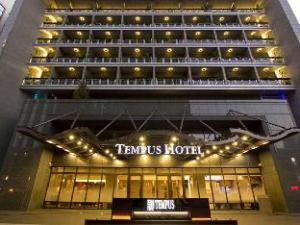 Tempus Hotel Da-Dun
