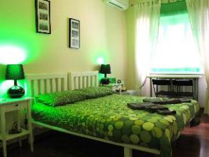 AnnoDomini Guest House