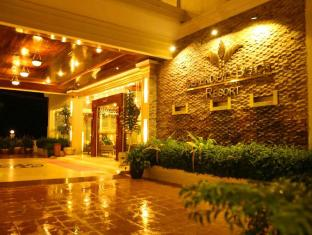 /de-de/serendipity-beach-resort/hotel/sihanoukville-kh.html?asq=vrkGgIUsL%2bbahMd1T3QaFc8vtOD6pz9C2Mlrix6aGww%3d