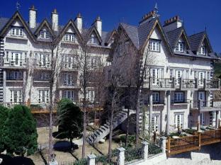 /cingjing-xiafei-music-villa/hotel/nantou-tw.html?asq=jGXBHFvRg5Z51Emf%2fbXG4w%3d%3d