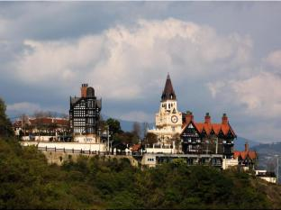 /the-old-england-hotel/hotel/nantou-tw.html?asq=jGXBHFvRg5Z51Emf%2fbXG4w%3d%3d