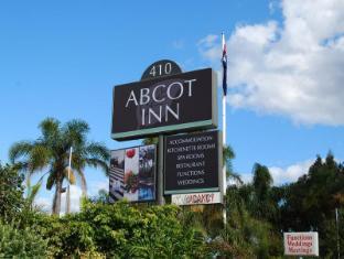 Abcot Inn Sydney