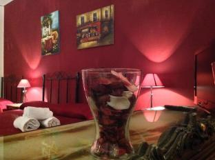 /nl-nl/bed-and-breakfast-il-cavaliere/hotel/trapani-it.html?asq=jGXBHFvRg5Z51Emf%2fbXG4w%3d%3d