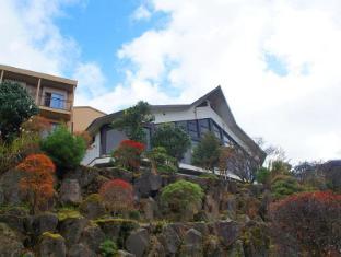 Fujimien Hotel