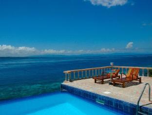Eden Resort Santanderis (Cebu)