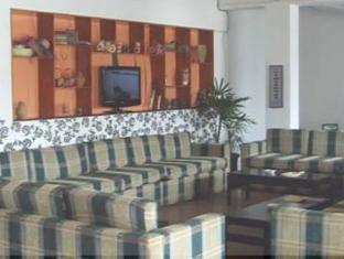 Sea Garden Hotel Negombo - Suite Room