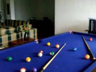 Sea Garden Hotel Negombo - Recreational Facilities