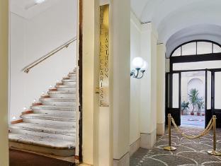 /de-de/hotel-le-clarisse-al-pantheon/hotel/rome-it.html?asq=jGXBHFvRg5Z51Emf%2fbXG4w%3d%3d