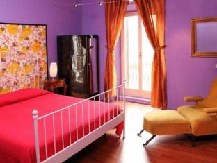 Prince of Via Veneto B&B