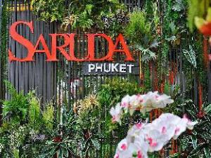 Sarudaphuket Hotel
