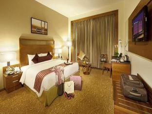 Landmark Grand Hotel Dubai - Standard Room