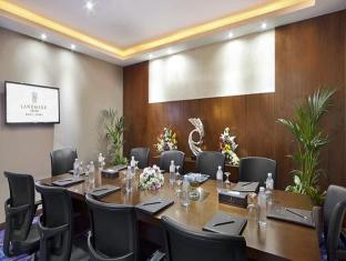 Landmark Grand Hotel Dubai - Meeting Facilities