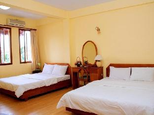 %name Indochine Nha Trang Hotel Nha Trang