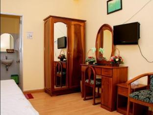 Indochine Nha Trang Hotel Nha Trang - Standard