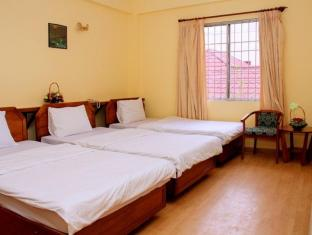 Indochine Nha Trang Hotel Nha Trang - First Class