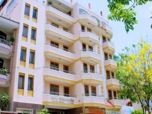 Indochine Nha Trang Hotel Nha Trang