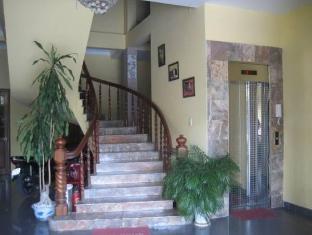 Indochine Nha Trang Hotel Nha Trang - Interior