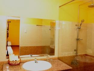 Indochine Nha Trang Hotel Nha Trang - Bathroom